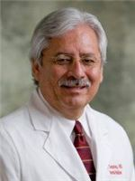 Robert Sepulveda MD