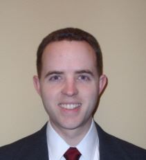 Sean C. Keenan MD